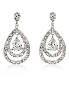 Milan Earrings